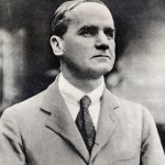 Guy or Henry Ellcock Pilgrim